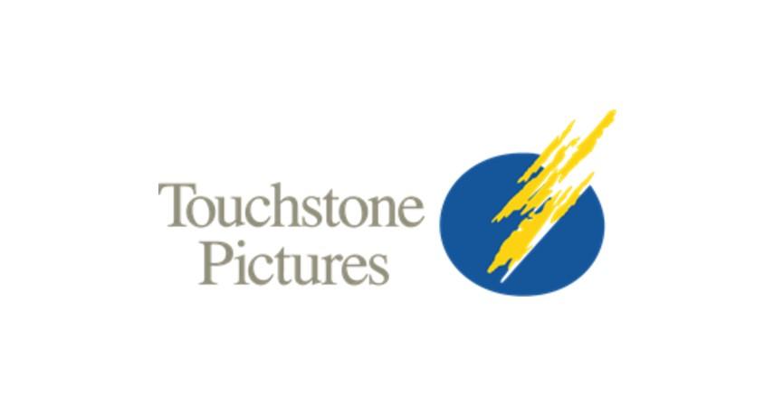Touchstone Pictures - Mengenal 7 Brand Besar yang Dimiliki Kerajaan Disney