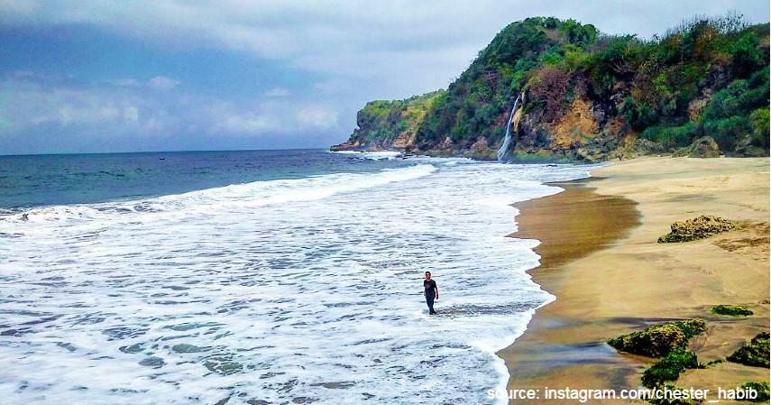 Umbul Waru Blitar - Tujuan Wisata Wajib Dikunjungi Tahun 2020 di Indonesia