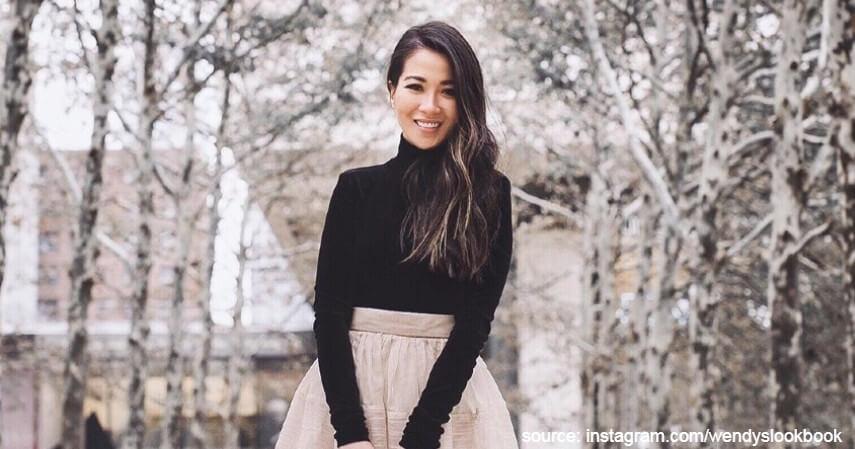 Wendy Nguyen - Daftar Selebgram Terkaya di Dunia