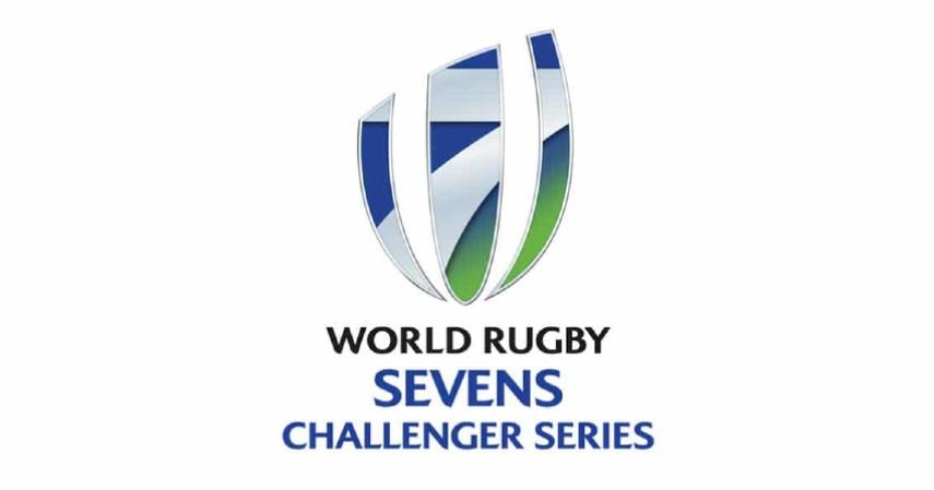 World Rugby Sevens - 6 Event Olahraga Dunia Terdampak Corona