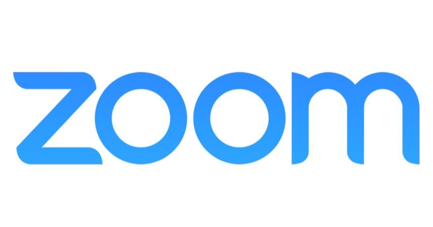 Zoom - 8 Aplikasi yang Membantu Kerja dari Rumah