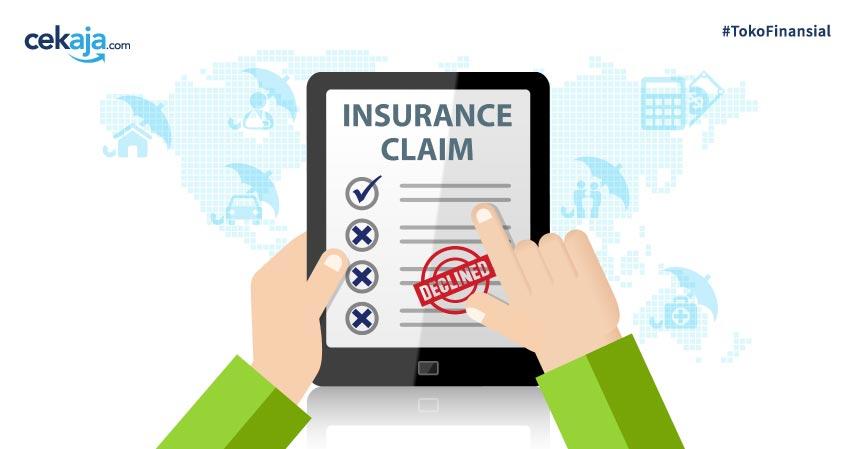 Ini Risiko Telat Membayar Premi Asuransi, Jangan Sampai Telat Ya!