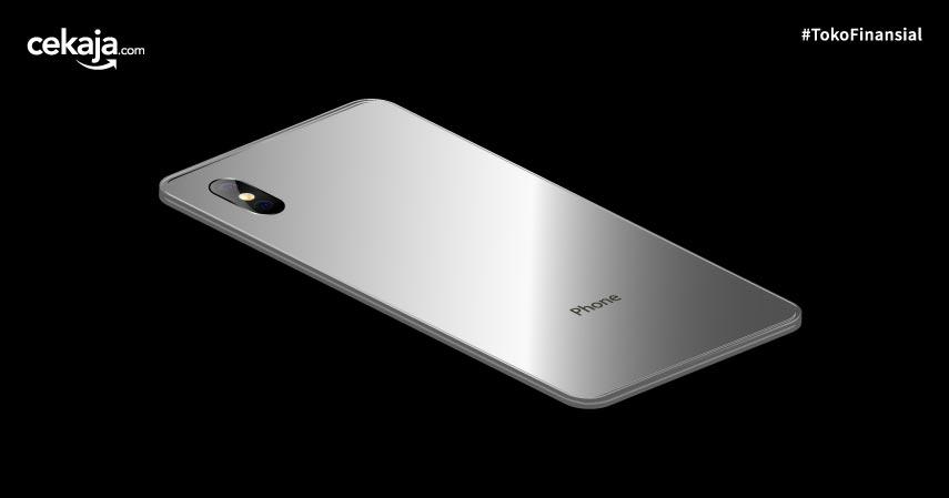 Kabar iPhone SE 2: Resmi Rilis Kemarin, Ini Kelebihan dan Kekurangannya