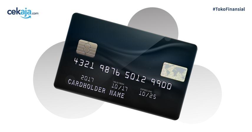 Banyak Untung! Ini Review Kartu Kredit Maybank Visa Infinite
