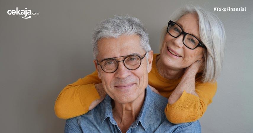 cara membeli kacamata dengan bpjs kesehatan