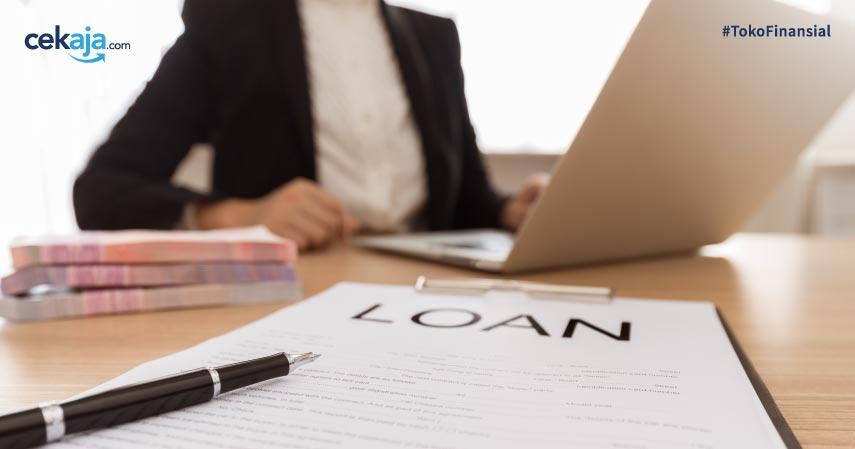 Penyedia Pinjaman Dengan Plafon 15 Juta? Pilih KTA Permata Saja