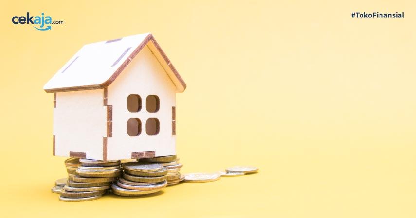 Ingin Beli Rumah Dengan Dana Pinjaman Di Depok? Ini Dia Caranya!