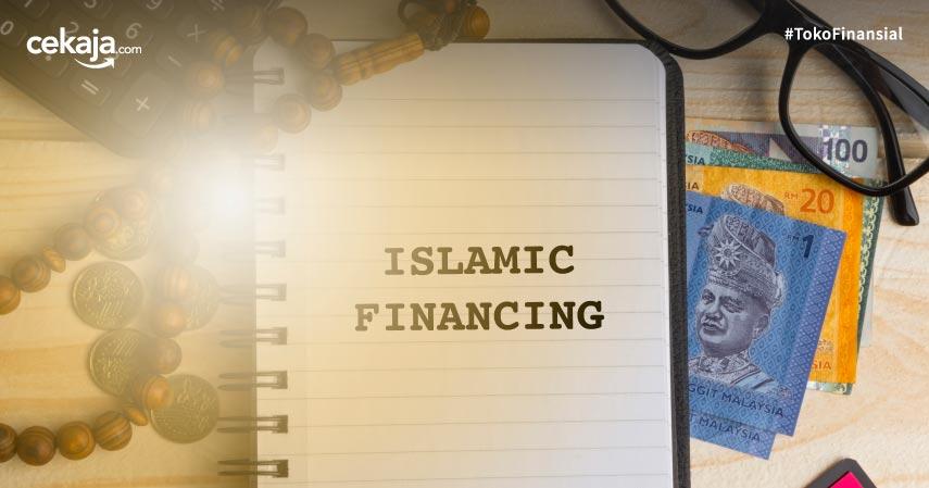 Kenali Cara Kerja Investasi pada Asuransi Syariah