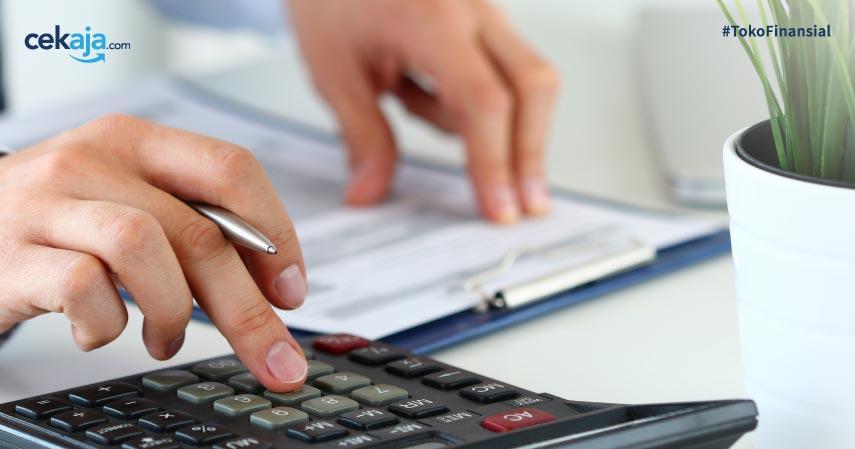 biaya tes konsultan pajak