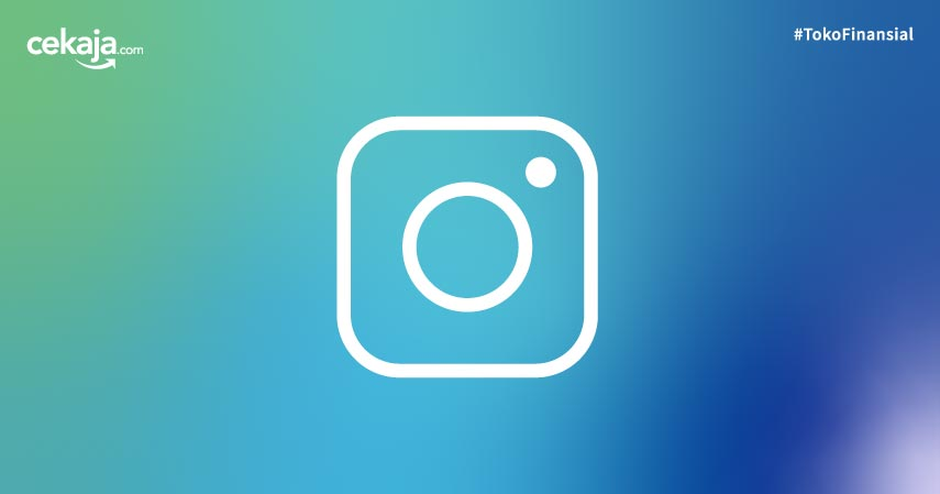 Mengenal Fitur Co-Watching Instagram