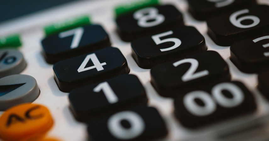 Potong pengeluaran - Gaji Dipotong Karena WFH Gak Perlu Resah, Begini Cara Ngakalinnya