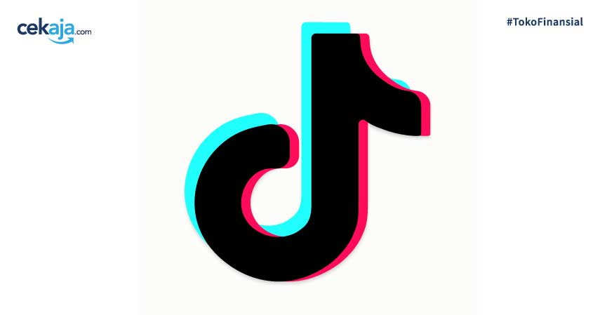 Tips Menambah Like dan Followers TikTok
