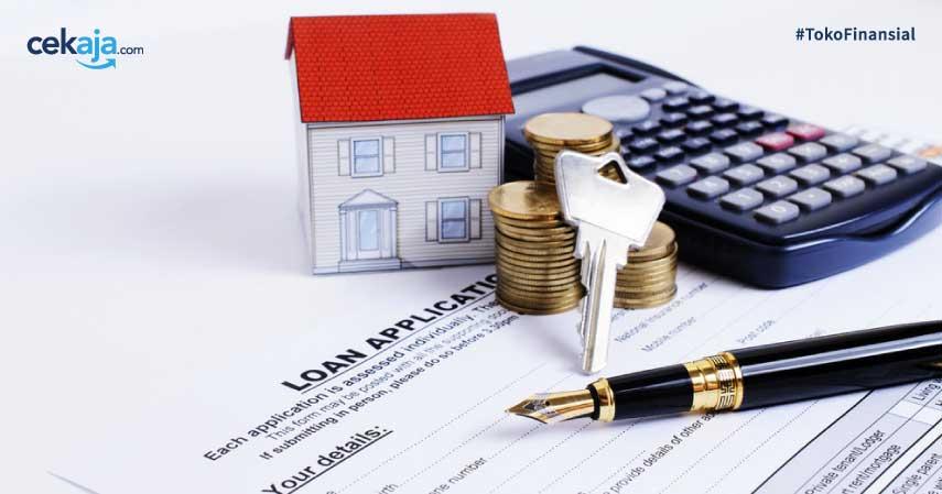 keuntungan pinjaman jangka pendek