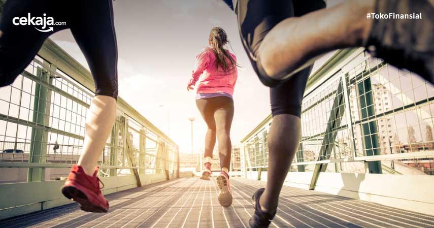 Tips Sehat dari Dokter Spesialis, Agar Kamu Bisa Menjalani Hidup Sehat