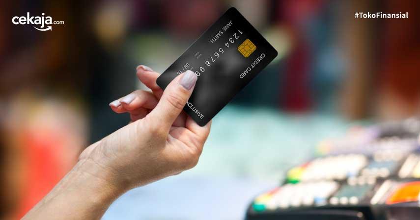 Kemudahan Pengajuan Kartu Kredit BNI, Dijamin Anti Ribet