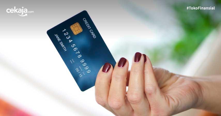 promo kartu kredit BRI