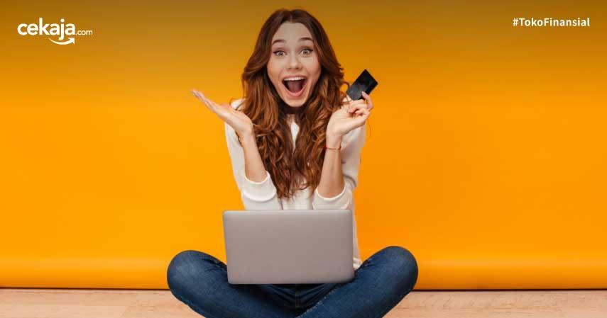 Jenis dan Promo Kartu Kredit CIMB Niaga yang Perlu Kamu Ketahui