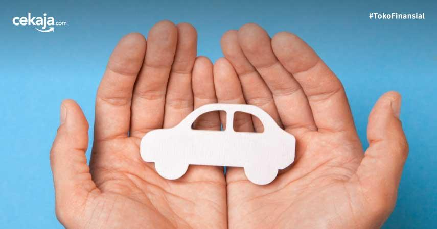 Cara Mengurangi Premi Asuransi Mobil Yang Mudah Dan Tepat!
