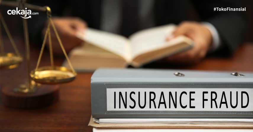 Penyebab Krisis Asuransi Kesehatan dan Cara Terhindar Kerugiannya