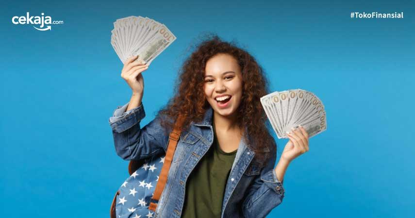 Kelebihan Pinjaman JULO Yang Kamu Perlu Ketahui!