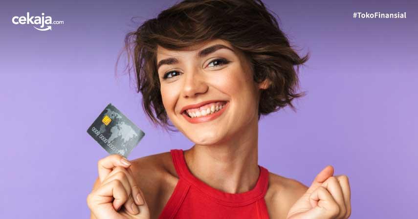 7 Cara Mudah Mendapatkan Poin Kartu Kredit CIMB Niaga