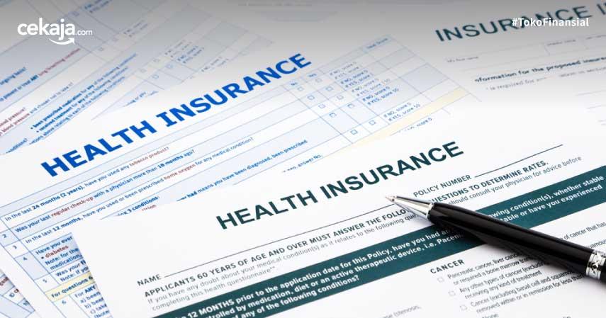 Cara Mendaftar Asuransi Ciputra Life Untuk Setiap Produknya