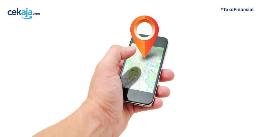 Cara Menggunakan Fitur Chat Google Maps, Beneran Bermanfaat?