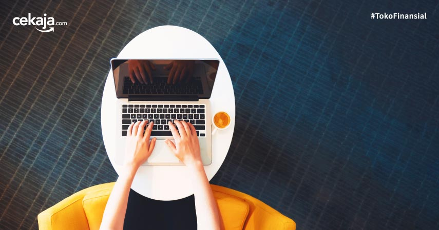Ini Dia Cara Memperbaiki e-KTP Salah Data Beserta Syarat dan Alurnya!