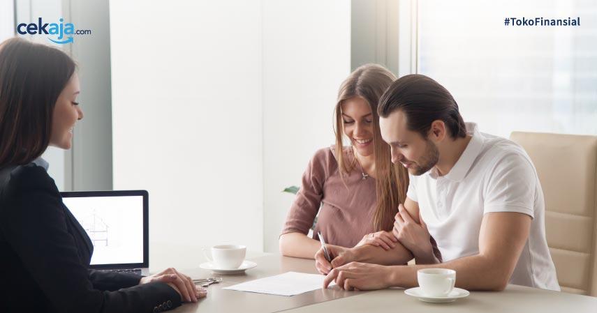 Cara Mengajukan KTA DBS Online, Cocok Untuk Pemula