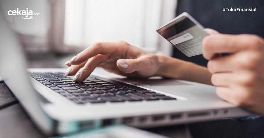 Tips Belanja Hemat dengan Kartu Kredit CIMB Niaga