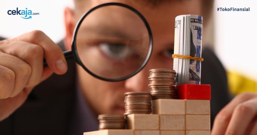 Hati-Hati Pinjaman Online Ilegal Merajalela! Ini Ciri Dan Risikonya!
