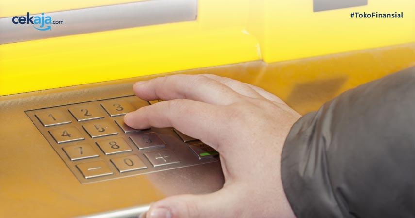 Arti dan Fungsi Kode SWIFT yang Penting untuk Transaksi Keuangan