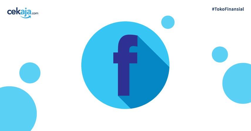 Mengenal Facebook Pay, Alat Pembayaran Serbaguna di Tengah Tren Global