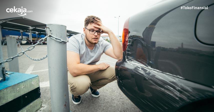 https://www.cekaja.com/produk-asuransi/news/168596-baru-beli-mobil-ini-asuransi-mobil-untuk-pengendara-baru.html