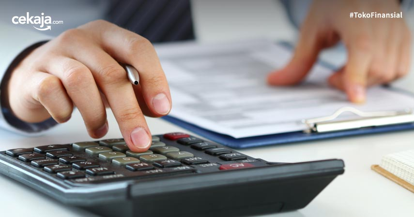 tips meminjam dana agar mudah membayar cicilannya