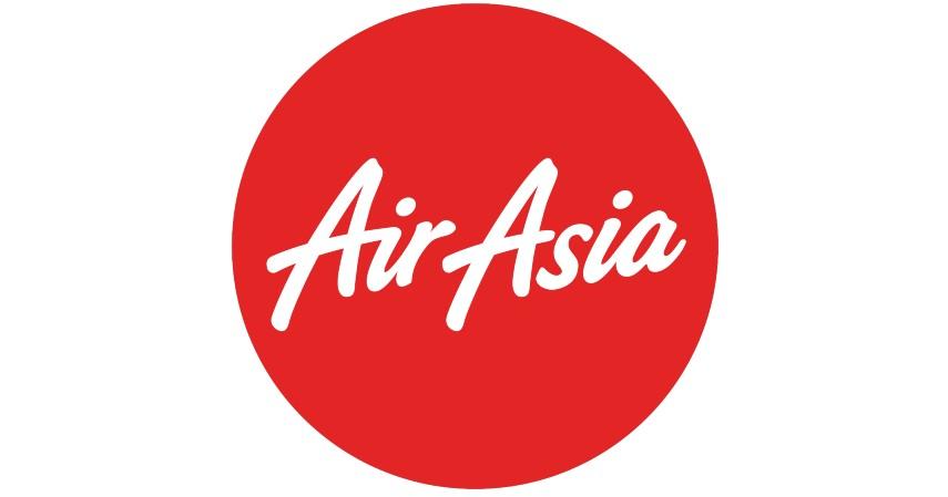 AirAsia - Cara Refund Tiket Pesawat untuk Mudik Biar Gak Hangus