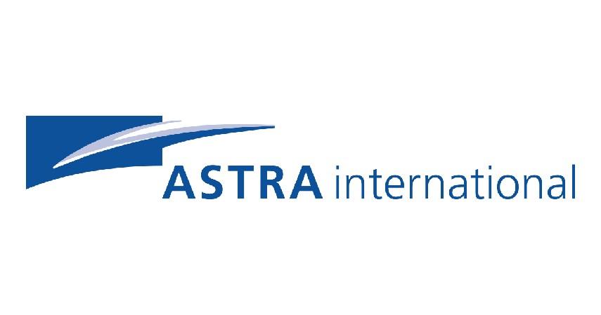 Astra International - 5 Crazy Rich yang Gelontorkan Uang untuk Penanganan Corona di Indonesia