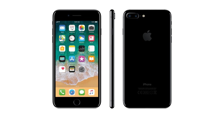 Beli iPhone 7+ di 2020
