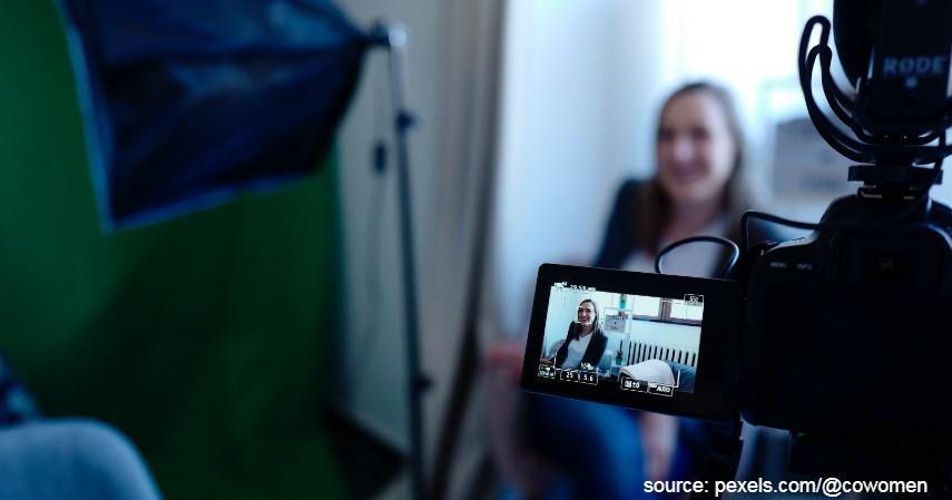 Bikin video kampanye kesehatan - 5 Ide Campaign Cegah Virus Corona Ini Bisa Dilakukan DiRumahAja