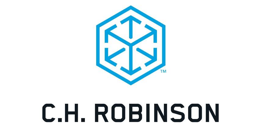 C H Robinson - Pengiriman Barang Dari Amerika ke Indonesia Ini Penyedia Jasanya