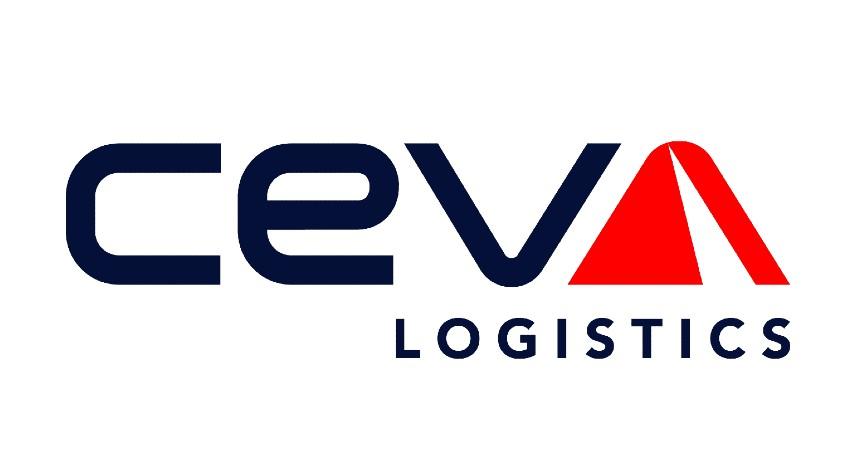 CEVA - Pengiriman Barang Dari Amerika ke Indonesia Ini Penyedia Jasanya