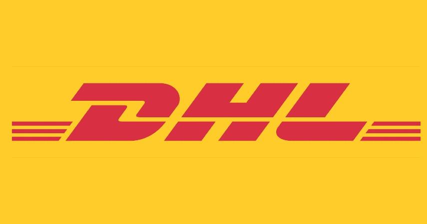 DHL - Pengiriman Barang Dari Amerika ke Indonesia Ini Penyedia Jasanya
