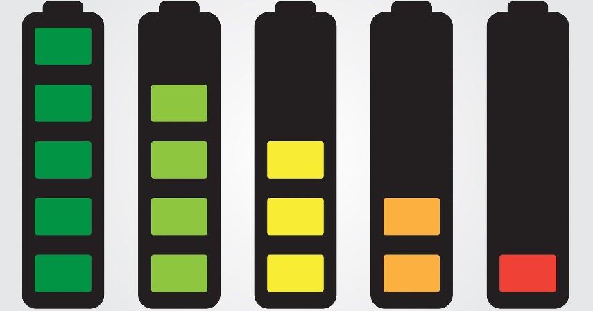 Daya Baterai - Ini Perbedaan Spesifikasi Vivo V19 V17 Pro dan V11
