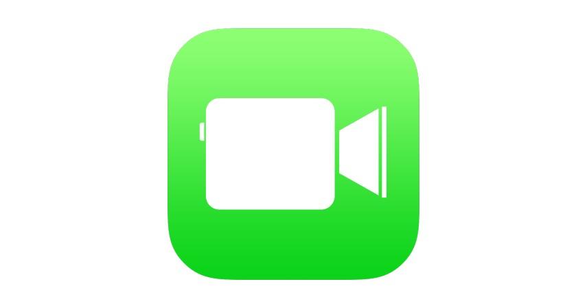 FaceTime - Mengetahui 8 Aplikasi Video Call Terbaik dan Sederet Kegunaannya