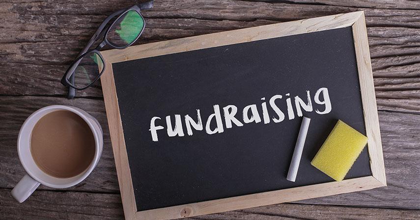 Galang dana - Puasa di Rumah Aja Coba 5 Ide Ngabuburit yang Menghasilkan Uang Ini