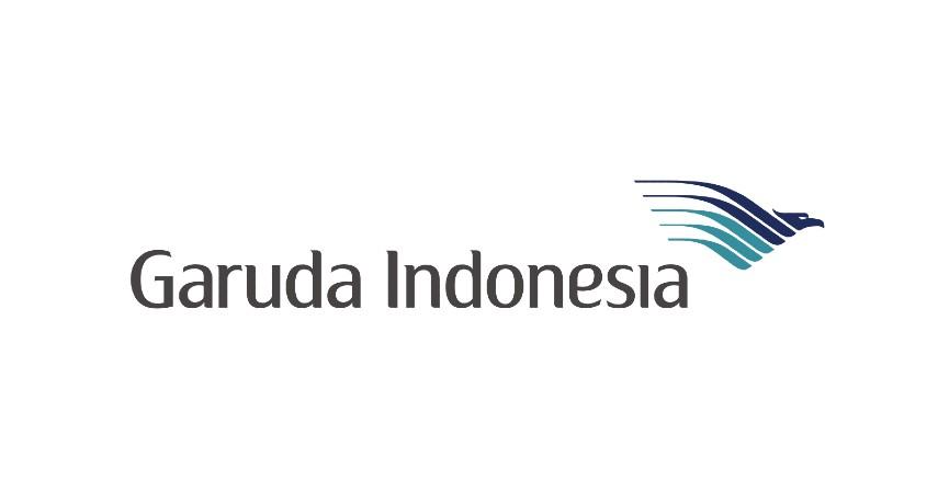 Garuda Indonesia - Cara Refund Tiket Pesawat untuk Mudik Biar Gak Hangus