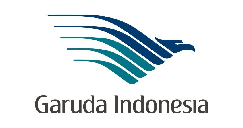 Garuda Indonesia - Prihatin Perusahaan Besar Mulai Potong Gaji Karyawan di Tengah Pandemi
