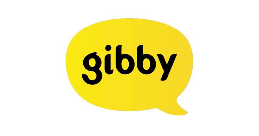Gibby - Daftar Penyedia Jasa Titip di Indonesia Banyak Pilihannya
