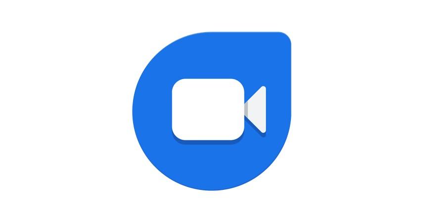 Google Duo - Mengetahui 8 Aplikasi Video Call Terbaik dan Sederet Kegunaannya