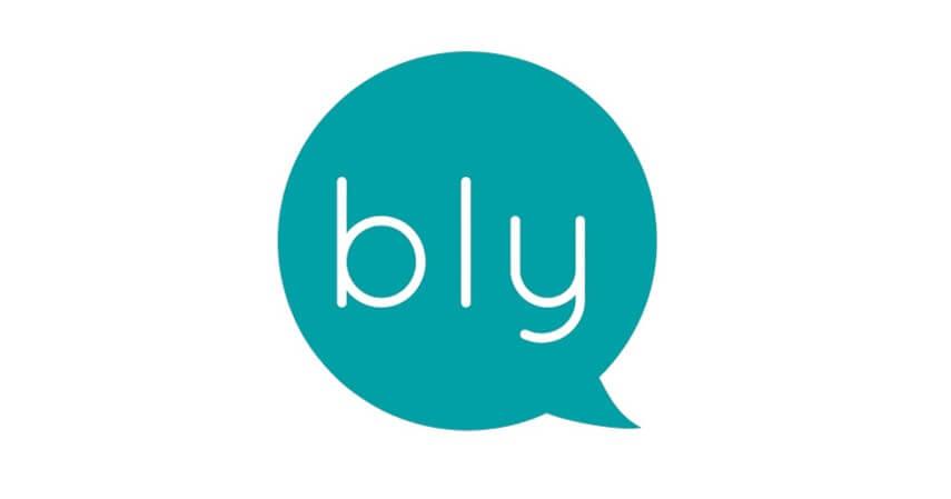 HelloBly - Daftar Penyedia Jasa Titip di Indonesia Banyak Pilihannya